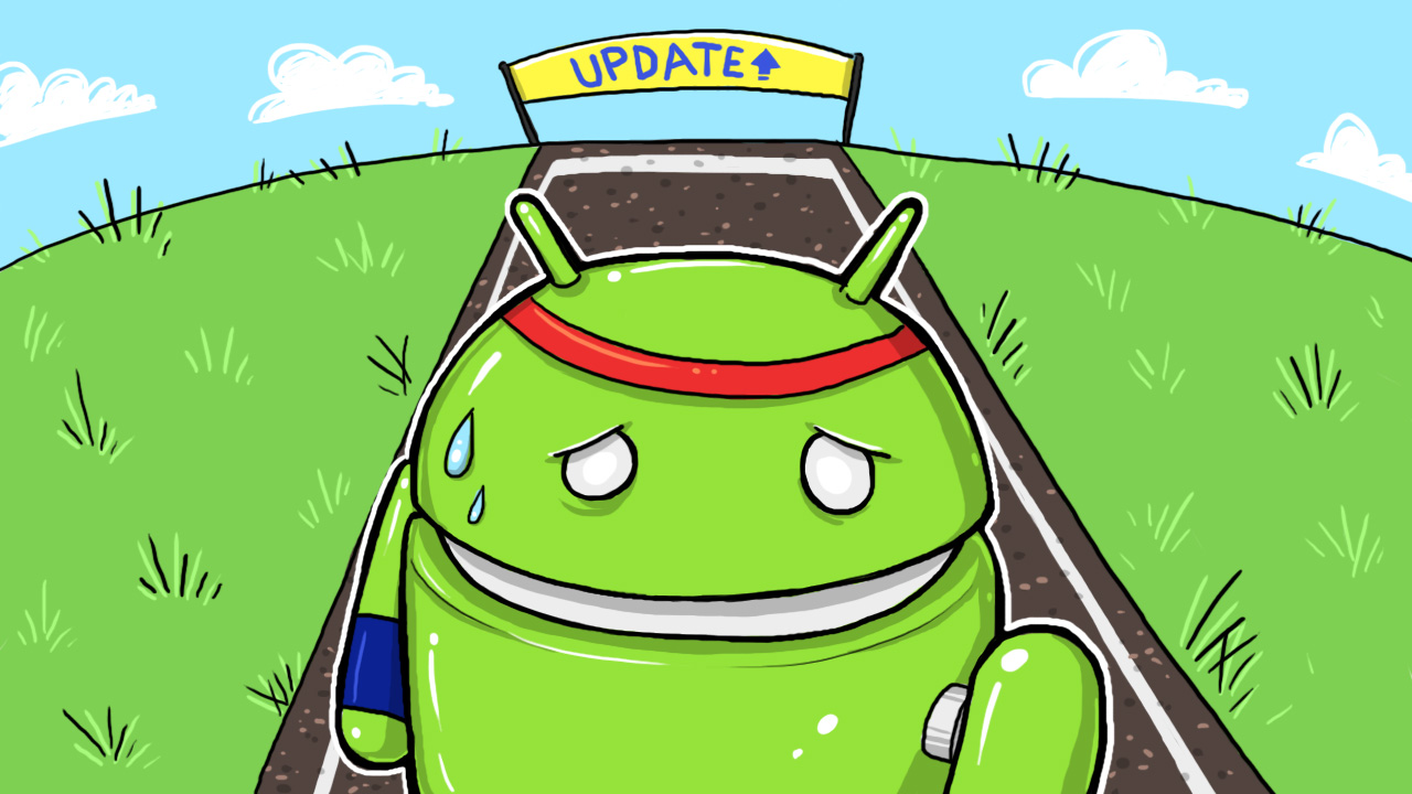 0800-Why-Speedy-Android-Updates-Arent-Always-Good-Thing-ERIC