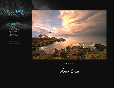16_SteveLash_thumbnail
