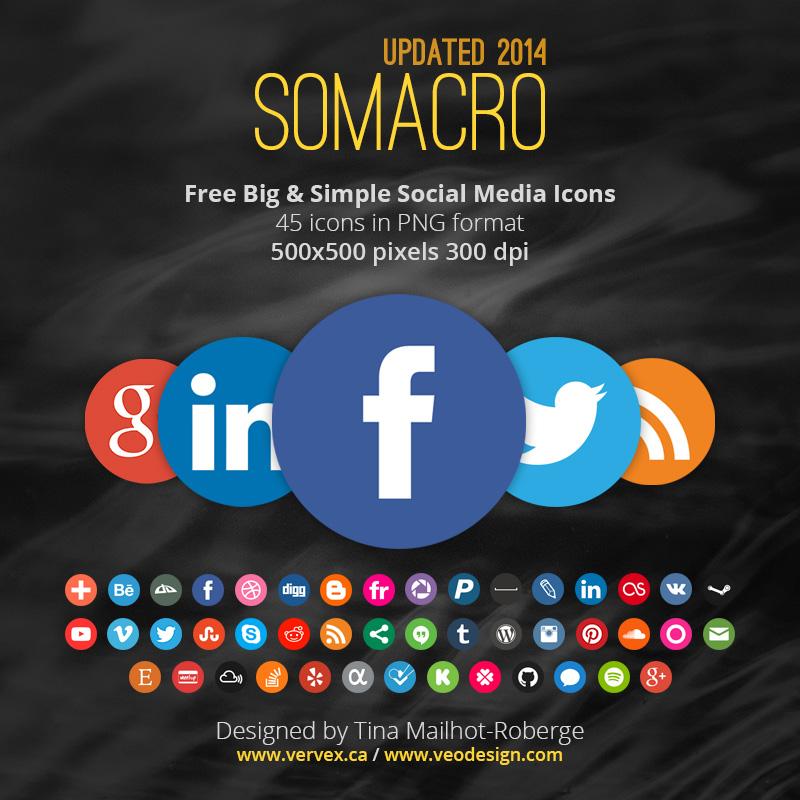 Somacro-new