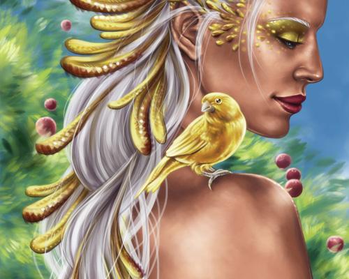 canary-thumbnail2