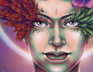 consciousness-thumbnail