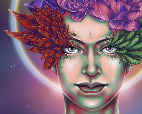consciousness-thumbnail2