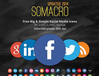 somacro-thumbnail-2