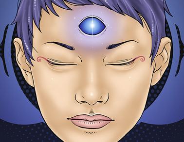 thirdeye-dark-thumbnail