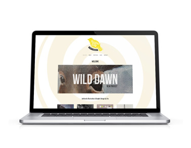 yellowbirdartstudio-thumb