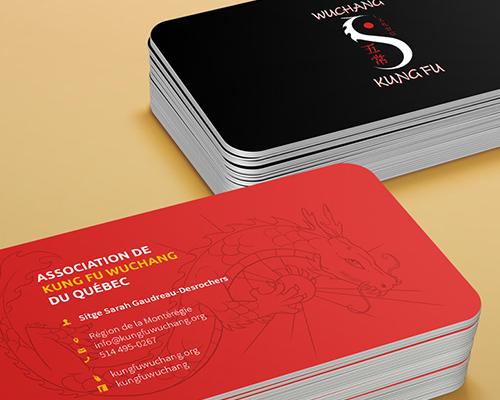 Immanuel-business-card-Sarah-thumb2