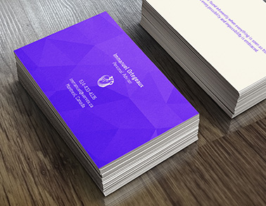 Immanuel-business-card-thumb