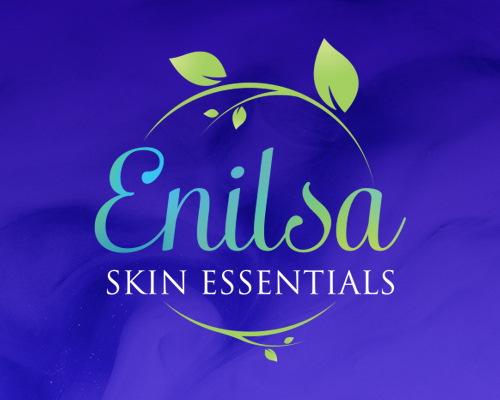 Enilsa-Logo-thumb3