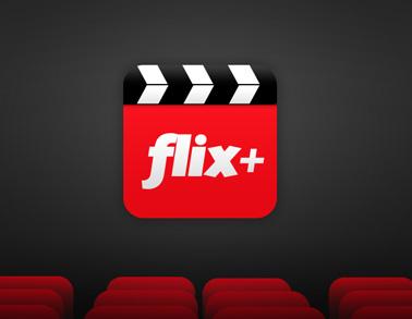 FlixPlus-Thumbnail