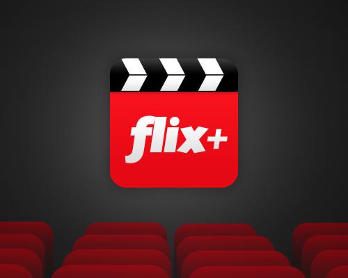 FlixPlus-Thumbnail2