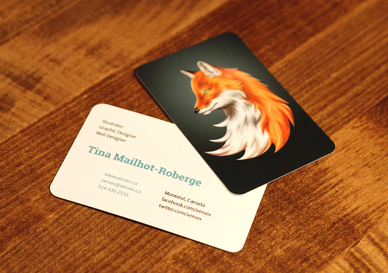 businesscards-moo