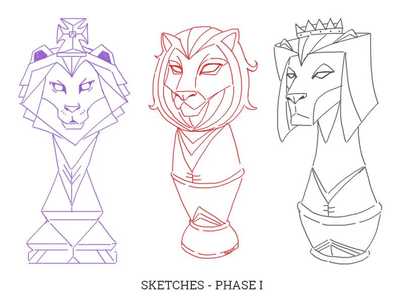 robert-lion-sketch