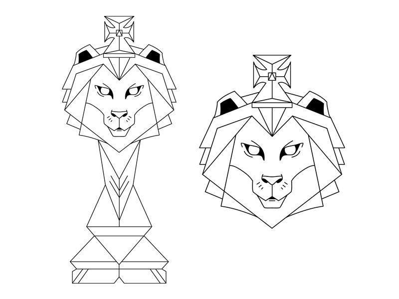 robert-lion