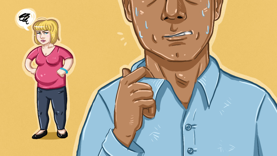 0400-The-most-common-embarrassing-social-blunders-and-how-to-bounce-back-KRISTIN