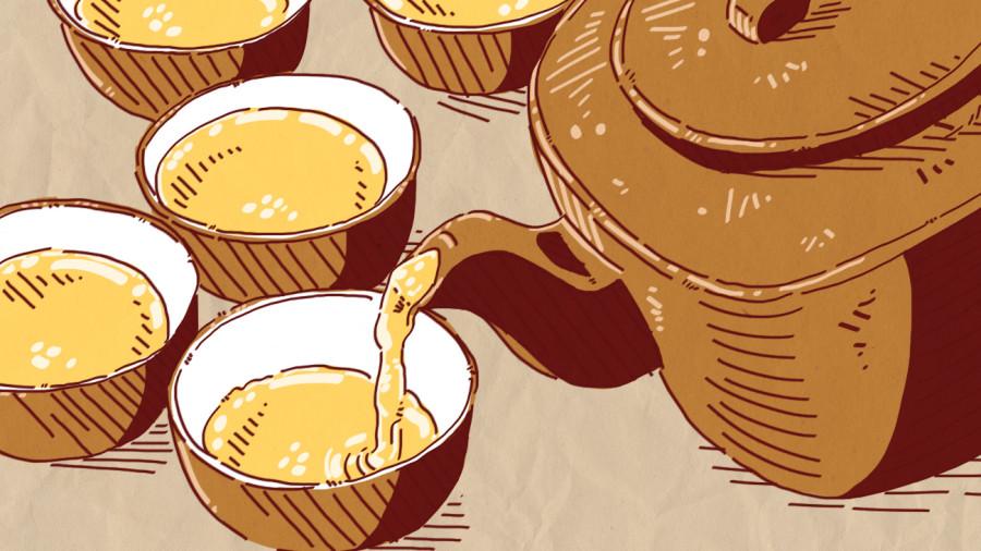 0800-Top-10-tips-tricks-to-make-better-tea-MELANIE