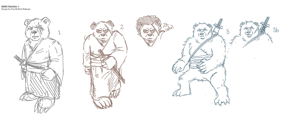BAERS-Sketches1