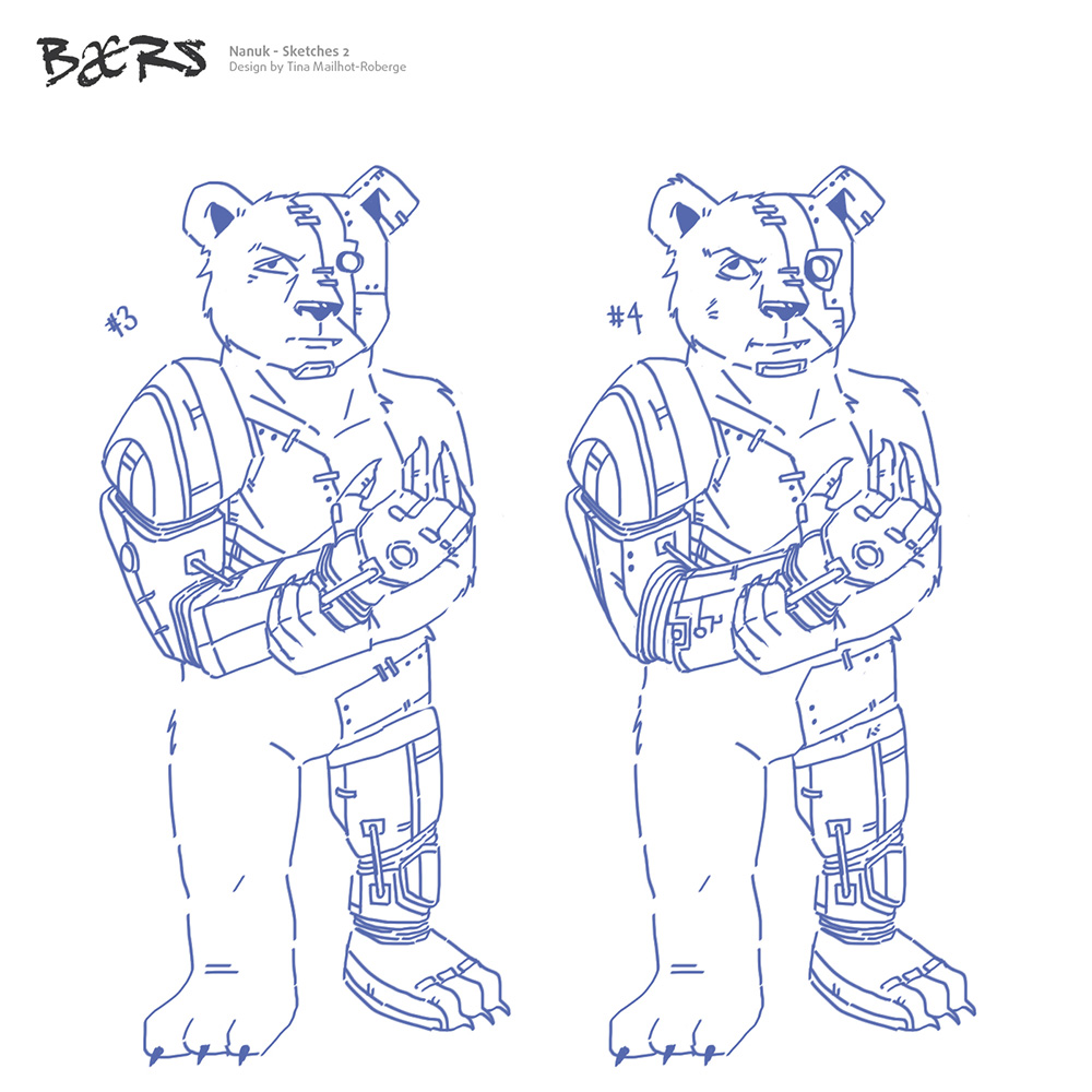 BAERS-Sketches5
