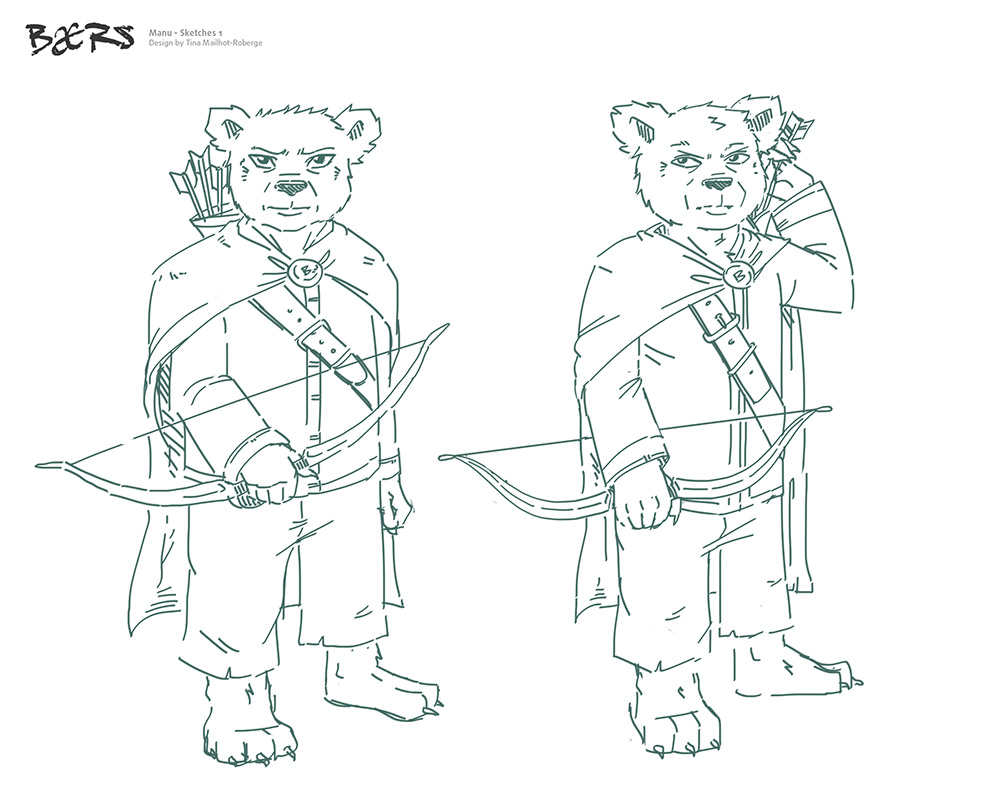 BAERS-Sketches6