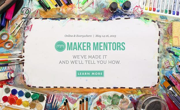 makermentors-cover