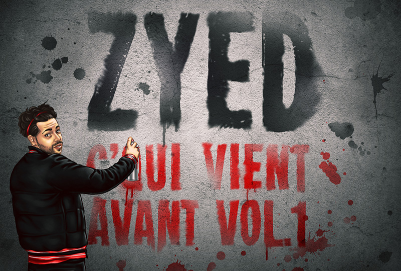 zyed-blog-cover