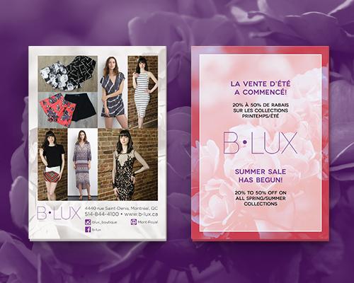 blux-flyer-thumbnail3