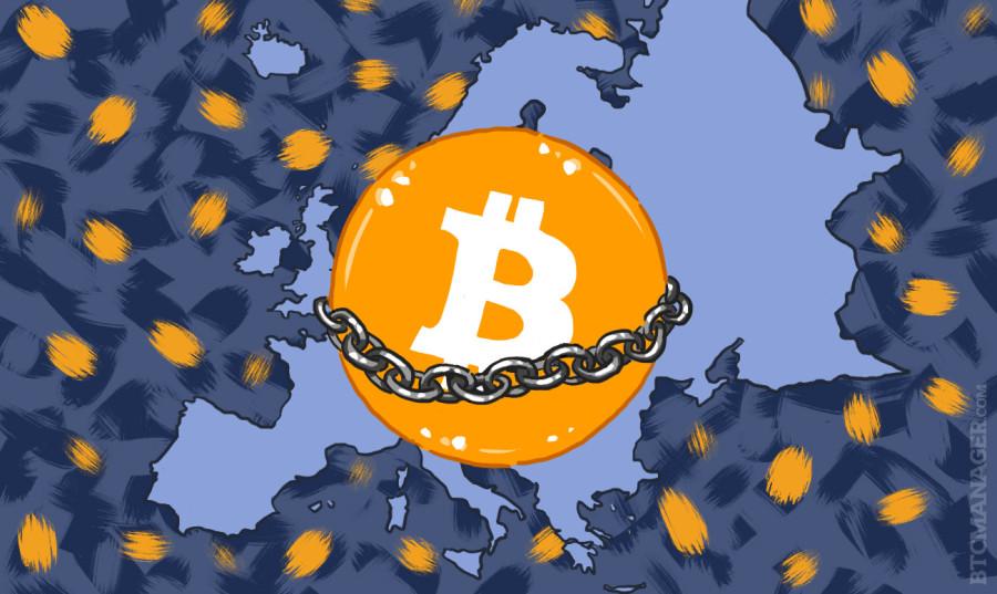 European-Banking-Federation