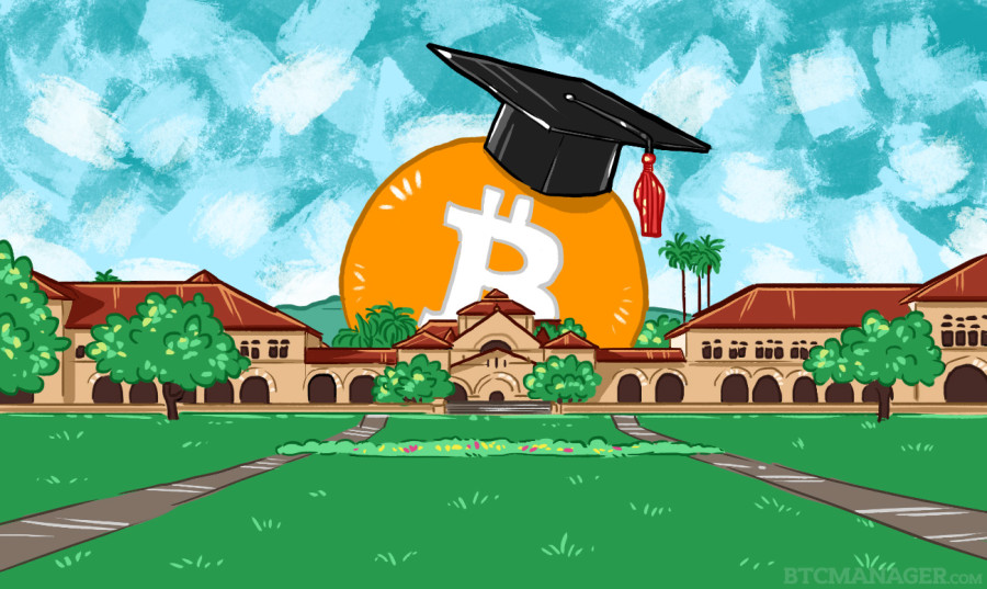 Stanford-University-offers-cryptocurrency-course