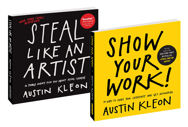 austin-kleon-book-review