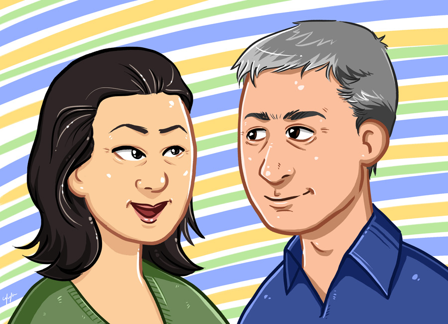 digital-portrait-couple
