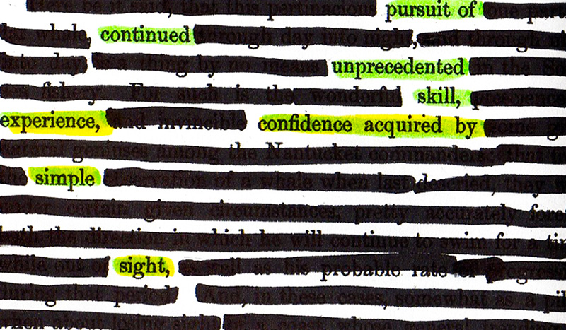 blackout-poetry-3