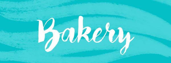 script-font-bakery