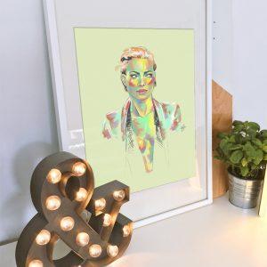 rainbowgirl-xiii-framed-web