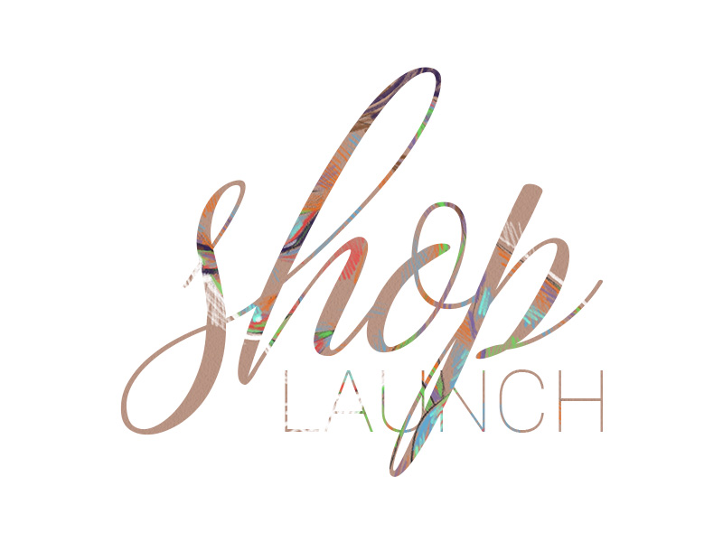 shoplaunch