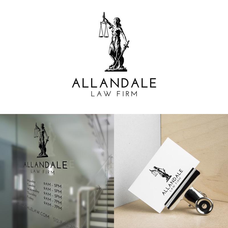 allandale-law-portfolio-med