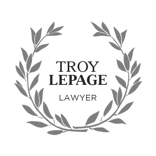 ulf-attorney-logo-mockup-500