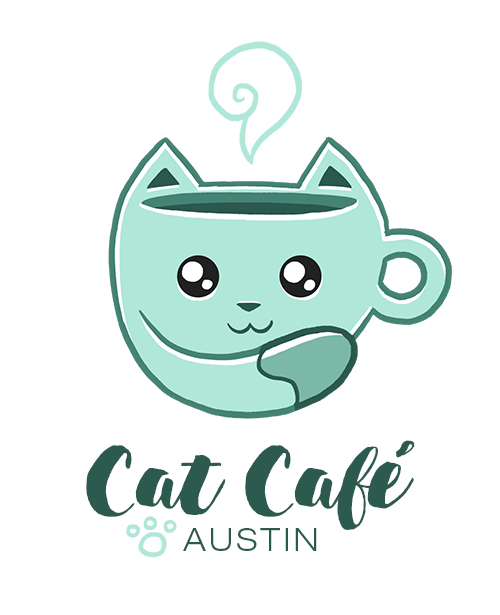 ulf-cat-cafe-logo-mockup-500