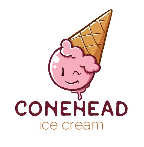 ulf-conehead-logo-mockup-500