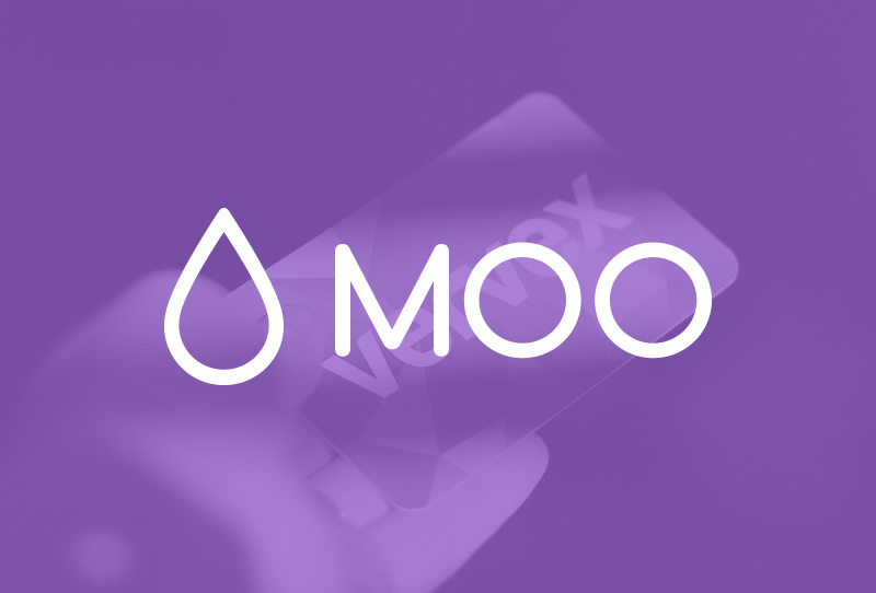 businesscards-moo-featured2