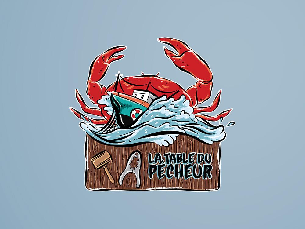 fishermanstable-new-logo