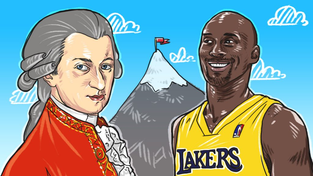 0600-What-Mozart-And-Kobe-Bryant-Can-Teach-TESSA