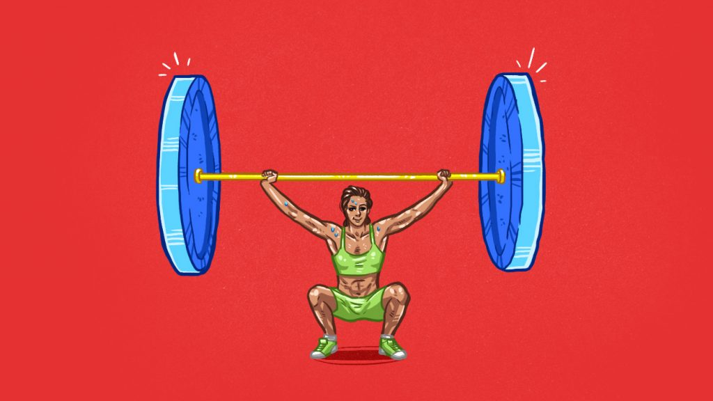 1830-Lifting-heavy-weights-isnt-dangerous-if-you-do-it-right-STEPHANIE