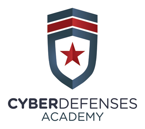 CyberDefenses Academy