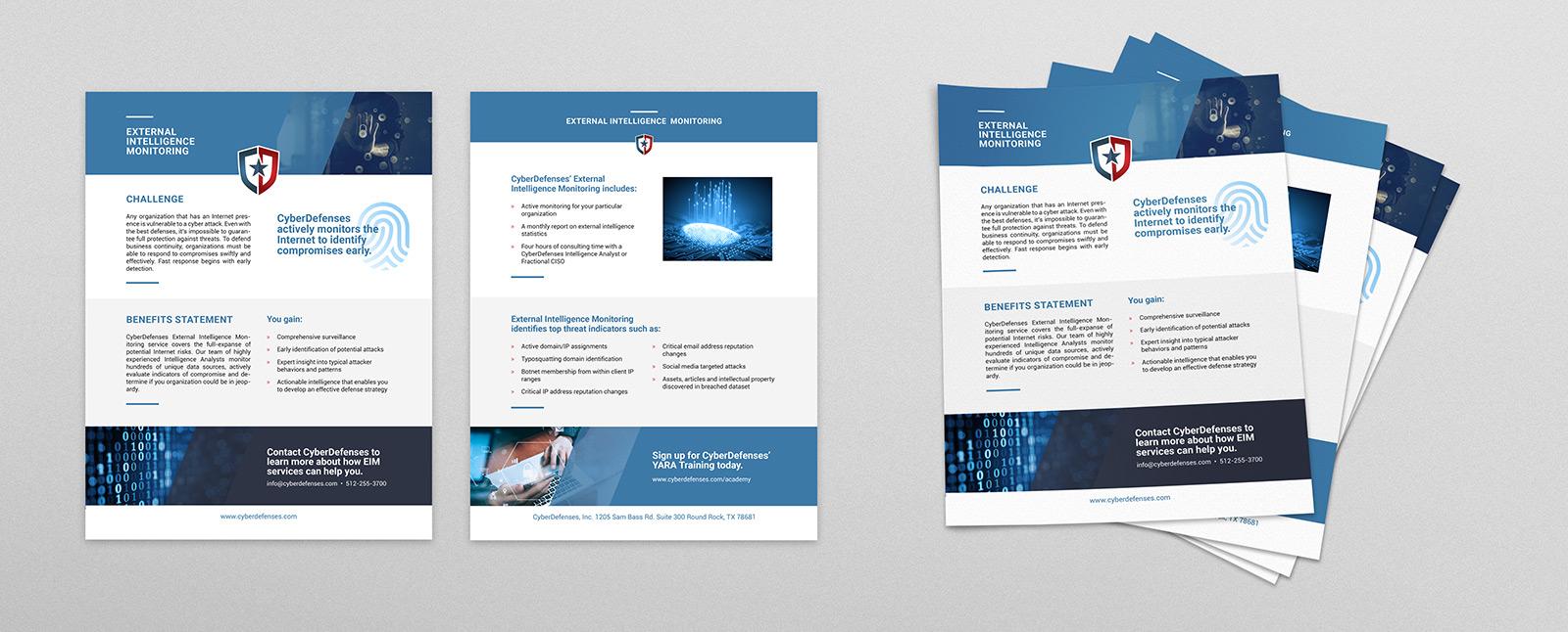 portfolio-CDI-MarketingSheet