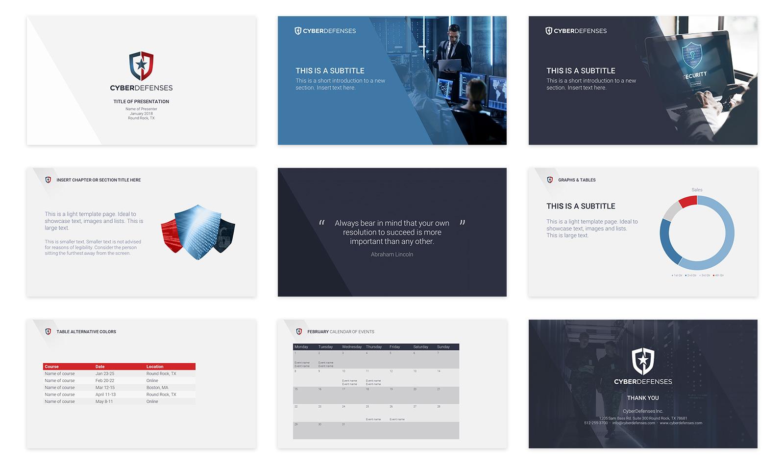 portfolio-CDI-PPT